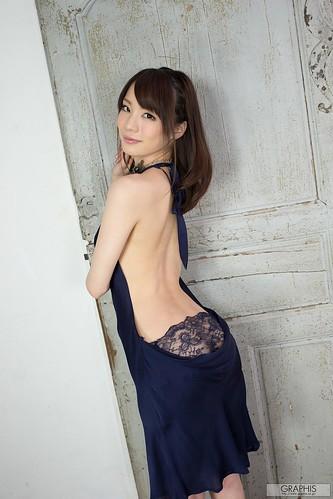 gra_airi-s3081