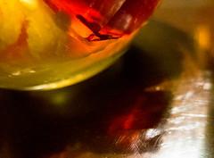 20140817-76 (sulamith.sallmann) Tags: cold dessert eis eiscreme ernährung essen feeding food gelato icecream kalt nachtisch nahrung nahrungsmittel naschen nutriment sweet sweets süs süses wackelpudding saarland deutschland deu sulamithsallmann