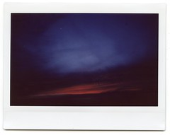 Little Light (Past Our Means) Tags: instax instant instaxwide indie sunset sun red istillshootfilm film filmisnotdead filmphotography fujifilm fujifiminstax connecticut ct woods mountain hiking wilderness wanderlust tree clouds forest summer 2017 nofilter analog analogue light