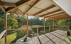 456 Butterwick Road, Butterwick NSW