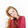 t00325_vk (Serge Zap) Tags: elinchrom 5dmark2 5d2 5d mark2 mark ii studio redhead woman ginger freckles