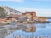 IMG_3261_CG12 (errefotos) Tags: urbano urban urbain barcosvelhos barcosvejos oldboats vieuxbateaux evoluçao evolucion evolution rio river riviere tejo barreiro portugal canong12