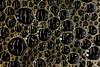 Coffee Bubbles II (C. Dierckxsens) Tags: coffee mobile bubbles belletjes koffie reflection reflectie oneplus3t tasseography americano