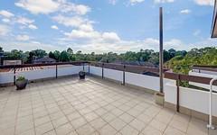 10/40 Burdett Street, Hornsby NSW