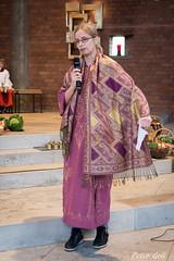 20171001_Erntedank_9484.jpg (Peter Goll thx for +11.000.000 views) Tags: 2017 catholic dechsendorf erlangen erntedank kirche thanksgiving unsereliebefrau church katholisch germany