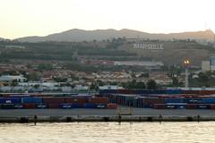 P1330101 (H Sinica) Tags: marseilles 馬賽