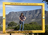 Signal Hill (noname_clark) Tags: capetown vacation trip southafrica signalhill katherine frame yellow