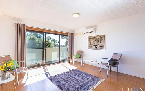 9/26 Springvale Drive, Hawker ACT 2614