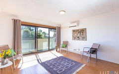 9/26 Springvale Drive, Hawker ACT