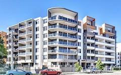 349/5 loftus St, Arncliffe NSW