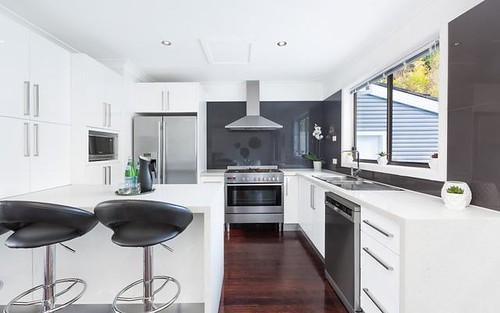 21 Kilmarnock Rd, Engadine NSW 2233