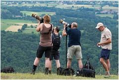shooting (HP029085) (Hetwie) Tags: masterclassfotografie nature natuur frankrijk vulkaan auvergne montdenise france vulcan view polignac deelnemersmasterclass auvergnerhonealpes fr