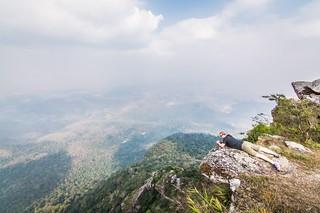 ramkhamhaeng national park - thailande 41