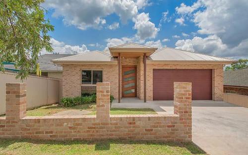 73 Walder Rd, Hammondville NSW 2170