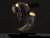 Four-toothed Mason Wasp (Vespidae, Monobia quadridens (Linnaeus)) (insectsunlocked) Tags: hymenoptera vespidae eumeninae monobia monobiaquadridens fourtoothedmasonwasp potterwasp bugsinbugs
