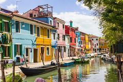 Venice-82
