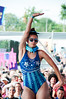 2017_July_EmeraldCity-1922 (jonhaywooduk) Tags: milkshake2017 ballroom houseofvineyeard amber vineyard dance creativity vogue new style oldstyle whacking drag believe dancing amsterdam pride week westergasfabriek