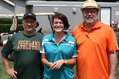 Golf_Outing_4292 (Rockland Community College) Tags: rocklandcommunitycollege rcc golfouting rccfoundation spook rock golf course fundraiser