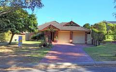 15 Solander Place, Mount Annan NSW