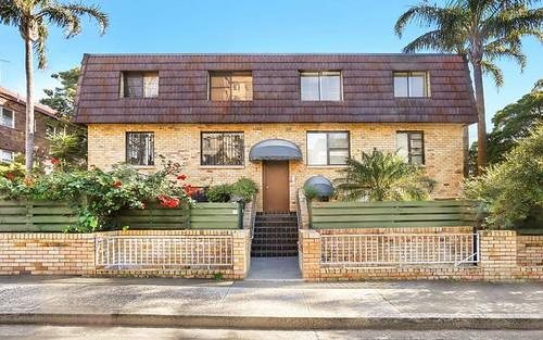 18/7 Botany St, Bondi Junction NSW 2022