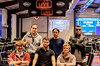 GPC-HR2-1008-7649 (partypoker) Tags: gpc high roller final table