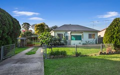 91 Second Ave, Kingswood NSW