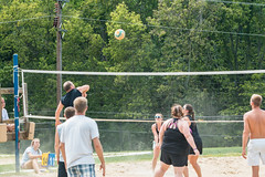 Volleyball-2017 (290 of 314)