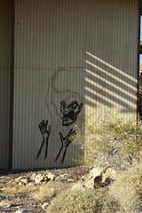 0W3A7317_v1web (PhantomPhan1974 Photography) Tags: boronairforcestation abanndonded boron urbanexploration