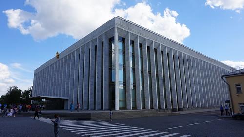 20170808_151041 Palais d'état du Kremlin