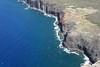 Molokai (sleepercreeper) Tags: hawaii flight tour molokai lanai maui oahu