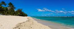 Rarotonga (Tonitherese) Tags: cook islands rarotonga