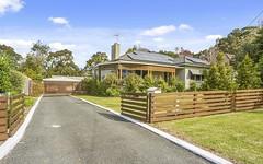 4 Jervis Street, Nowra NSW