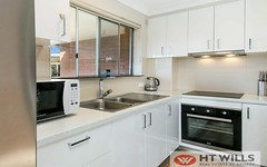 5/15 Gloucester Road, Hurstville NSW