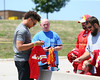 2017_Training_Camp_Arrivals-22 (Mather-Photo) Tags: 15patmahomes andrewmather andrewmatherphotography chiefs chiefscamp chiefskingdom football mowest mwsu matherphoto missouriwestern missouriwesternstateuniversity nfl nflphotography people saintjoseph sports sportsphotography stjoseph trainingcamp