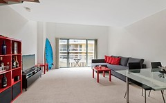 230/9-15 Central Avenue, Manly NSW