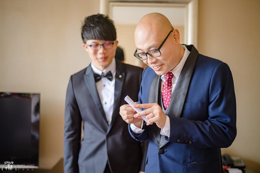 徐州路2號喜來登 婚禮紀錄_0068