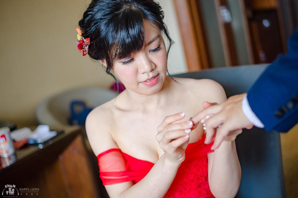 徐州路2號喜來登 婚禮紀錄_0037