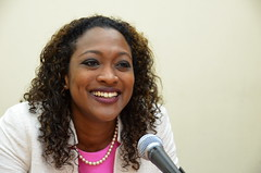 JAMPRO TO PUBLISH GUIDE FOR FILMING IN JAMAICA
