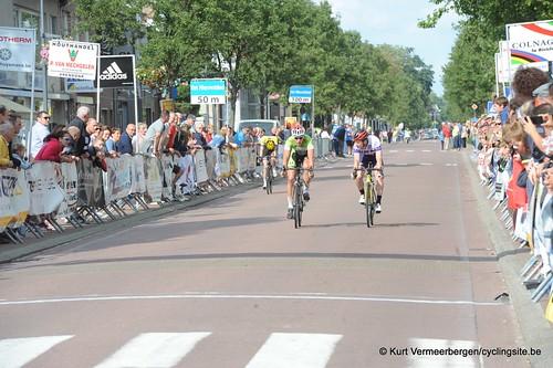 Omloop Vlaamse gewesten (468)