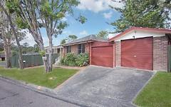 6 Woodside Terrace, Narara NSW