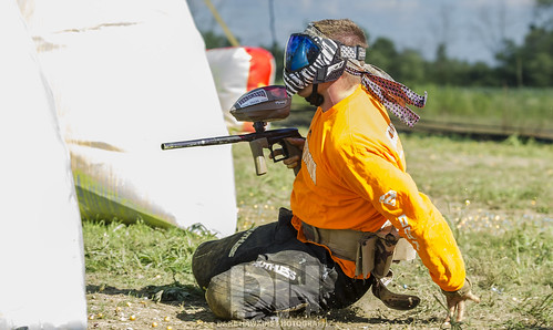 paintball-phenomenon-ohio-2017-261