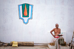 (Premnath Thirumalaisamy) Tags: chola cholajourney visitingcholas thirunandhipuravinnagaram kalki ponniyinselvan anbilanirudhar