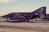 10TRW, 66-0478, Alconbury RF-4C, (S53S) Tags: 10trw 660478 alconbury location rf4c units usaf