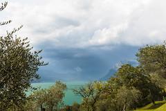 H72A9841.jpg (piero.simonini) Tags: estate lagodiseo monteisola nuvole