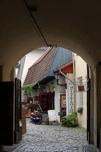Tallinn-42