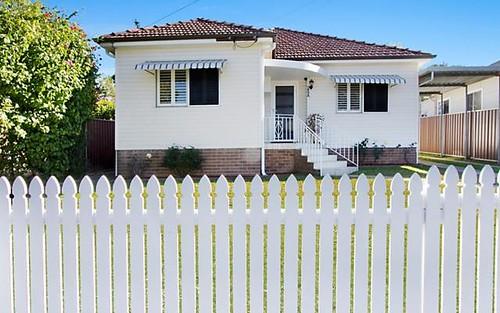 25A Emert Street, Wentworthville NSW