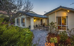 34 Nicklin Crescent, Fadden ACT