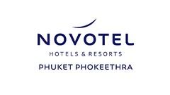Novotel Phuket Phokeethra