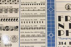 MuseumOfPrinting-102 (Juan Kafka) Tags: 2017 boston letterpress museumofprinting printing type typecon