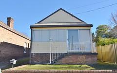62 Academy Street, Lithgow NSW